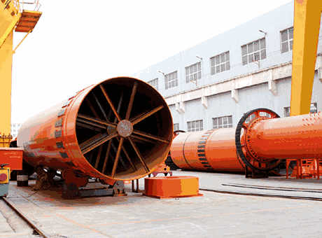 gypsum mineral procesing grinding ball mill importer in india
