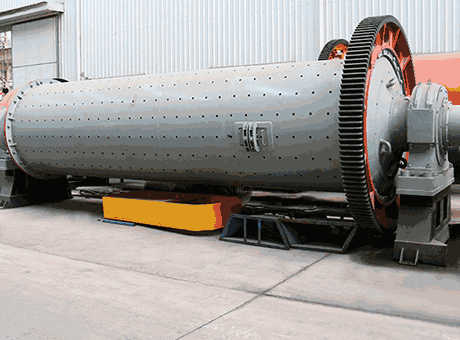 ulhasnagar ball mill processing glass