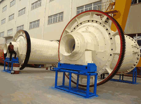 the best silica planetary ball mill cost in mexico