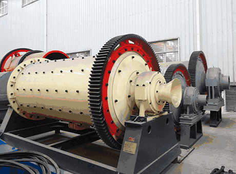 small ball mill ethiopia