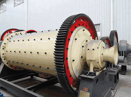 introduction to ball mill grinding in south africa