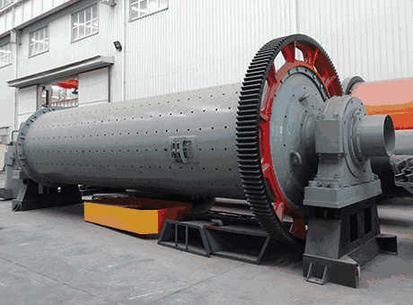 mongolia small ceramics ball mill price