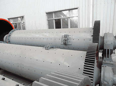 cme ballast crushers in kenya