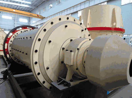 example of heat balance in cement ball mill plant grinding mill china