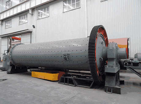 ball mill process in south africa