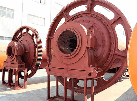 cylindre copper crusher producer in russia