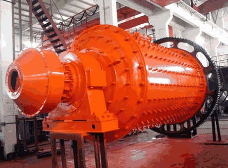 ball mill manufacturers china mining