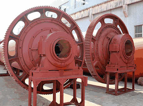 professional ball mill 2100 3000 for ore and mining