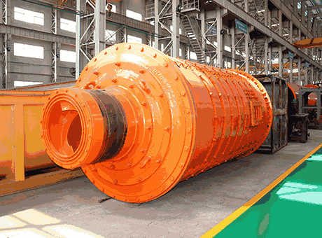 large bluestone ceramic ball mill in Guinea