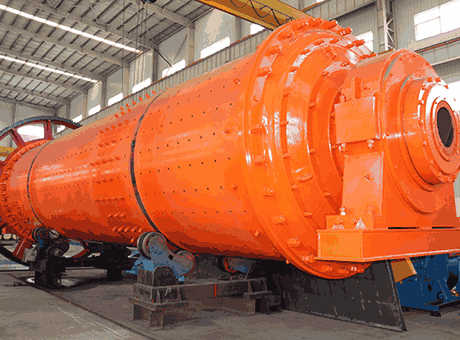 cement ball mill erection mining world quarry