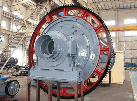 factors affecting the ball mill grinding in canada