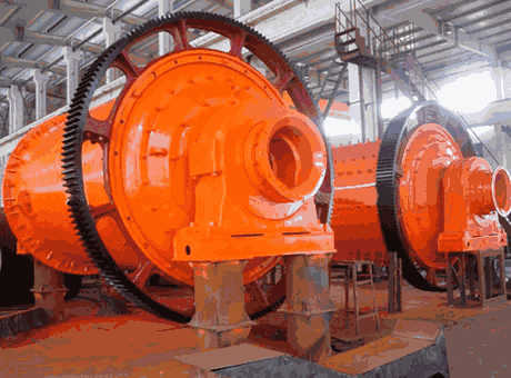 ball mill to buy capacity in india