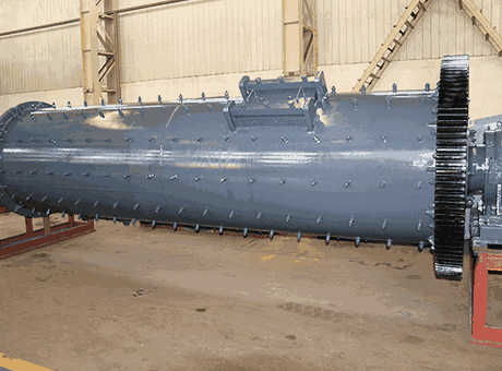 rock wet ball mill ball mill yemen