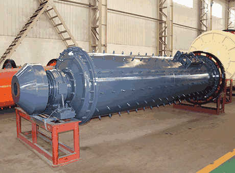 how much a trunnion of ball mill touch to journal