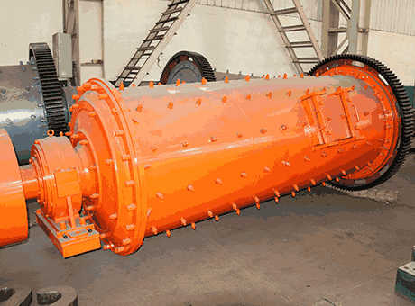 used ball mill sales in pakistan
