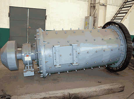 continuous ball mill manufacturers china