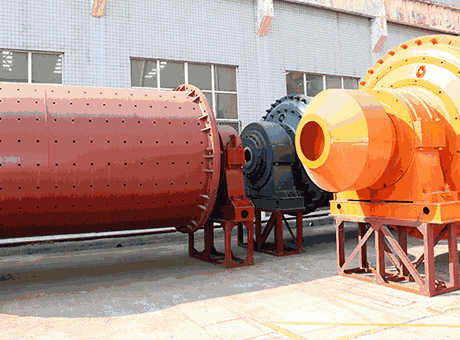ball mill prices and for sale canada