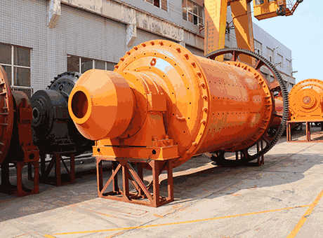ball mill anco fine crusher indonesia 2