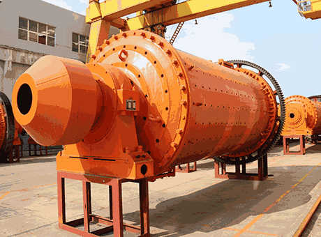 in india cement ball mill