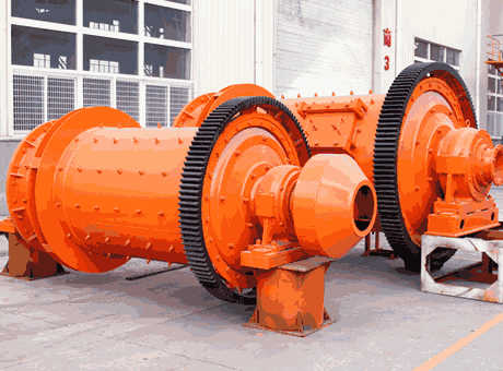 small ball mill for gold mining in kenya