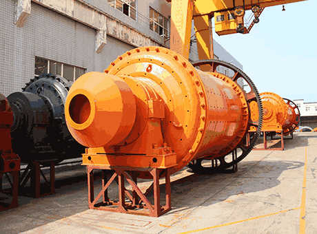 ball mill principle with diagram in india