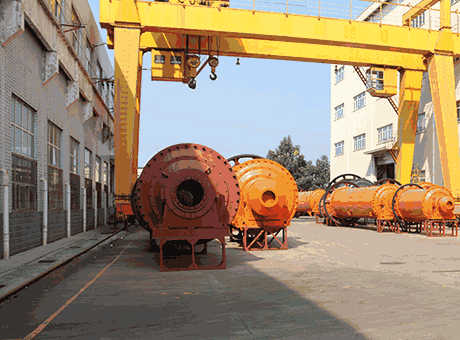 sand ball mill italy in netherlands
