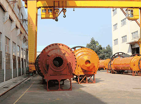 price for ball mills india mart
