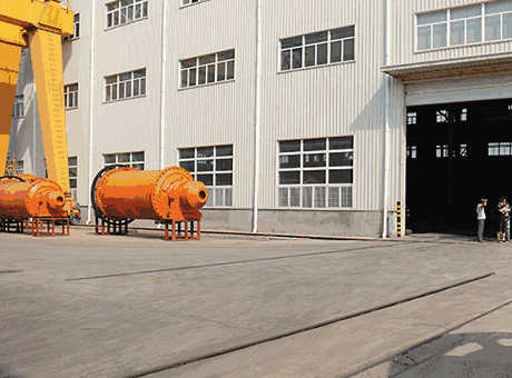 how much cost is ball mill australia