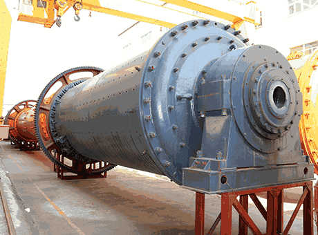 south africa ballast crusher business