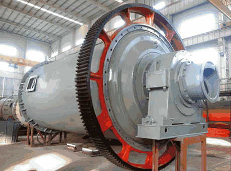 small sand ball mill machine in india