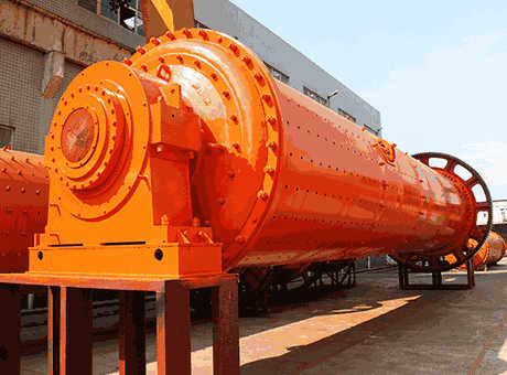 ball mill feasibility study pakistan