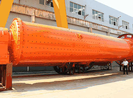 ball mill vrm maintenance in india