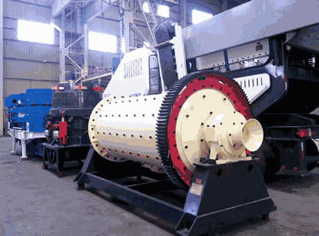 oman ball mill machine iron ore magnetic separator ball mill equipment