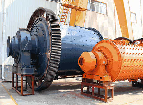 500 tph sulphide ore ball mill manufacturers for sale in brazil