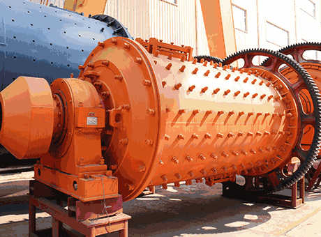 ball mills for sale in zimbabwe inflation