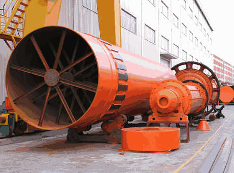 ball mill maintenance repairs australia