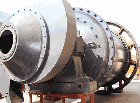 ball mills manufacturers in pakistan
