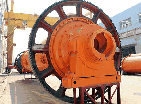 indian slurry ball mill