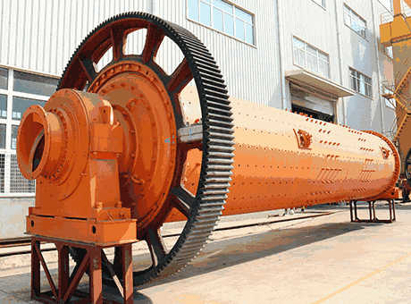 gold mining ball mill manufacturers in india