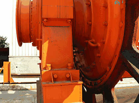 ball mill supplier philippines