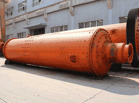 sack ball mill assembly images