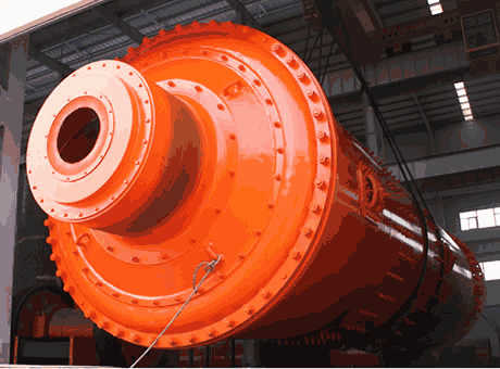sayaji ball mill manufacturers in india