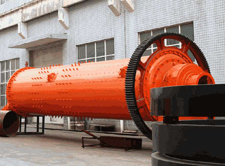 operating principles of ball mill in iran