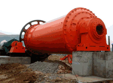top one dolomite ball mill amazon price in belgium