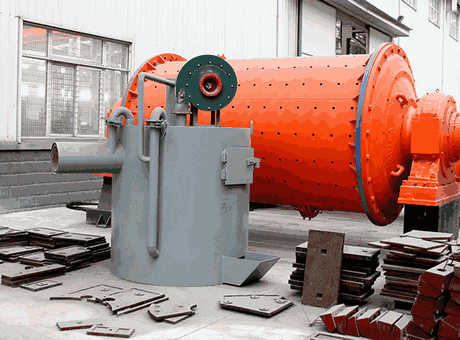 Sri Lanka low price gangue wear parts of ball mill for sale