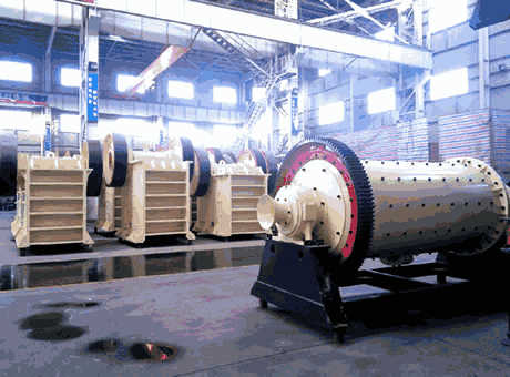 sell mining ball mill