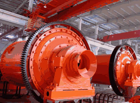all grinding rod mill industries in ahmadabad india