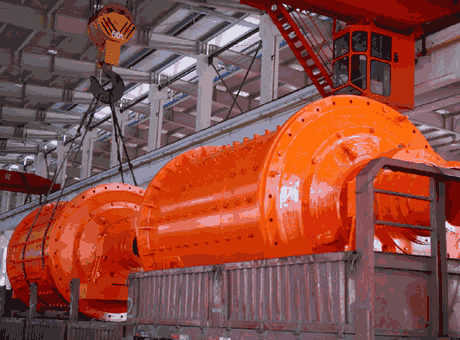 equipment in china gold ball mill