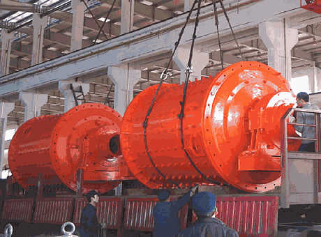 belt conveyor ball mill wharf belt conveyor