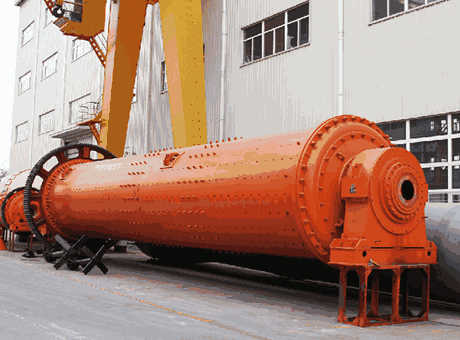 ball mill for sale in south africa in zimbabwe